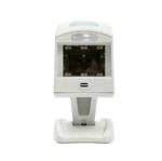Многоплоскостной сканер Datalogic  Magellan 1100i -USBсерый (MG113041-002-412B)