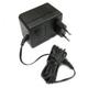 Datalogic  Блок питания для сканеров Datalogic (90ACC1882)