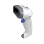 Ручной сканер штрих-кодов Datalogic  QD 2100