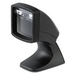 Многоплоскостной сканер Datalogic  Magellan 800i (MG08-004121-0040)