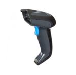 Ручной сканер штрих-кодов Datalogic  Gryphon D4130 -USB(GD4130-BKK1)