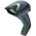 Ручной сканер штрих-кодов Datalogic  Gryphon D4130 - RS232