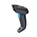 Беспроводной сканер штрих кодов Datalogic  QuickScan Mobile QM2130