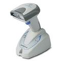 Беспроводной сканер штрих кодов Datalogic  QuickScan Mobile QM2130 - USB