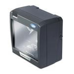 Многоплоскостной сканер Datalogic  Magellan 2200VS -USB (M220E-00101-06040R)