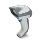 Сканер двумерных 2D кодов Datalogic  Gryphon GD4430 - USB серый (GD4430-WHK10S-C469)