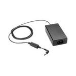 Datalogic  Блок питания для QuickScan / Gryphon (4004-0849)
