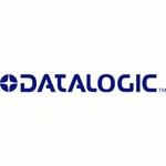 Datalogic  Сертификат для Magellan 800i (90ACC0033)