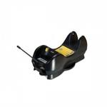 Datalogic  База для PowerScan PM8300 мультиинтерфейс (BC8030-433)