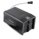 Datalogic  Блок питания для PowerScan 8300 / 8500 (90ACC1883)