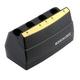 Datalogic  Зарядное устройство для аккумуляторов PowerScan PM8XXX (MC-P080)