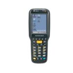 Терминал сбора данных, ТСД Datalogic  SkorpioX3 (942350001)