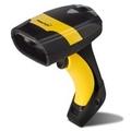 Ручной сканер штрих-кодов Datalogic  D8300 - D 8330 AR