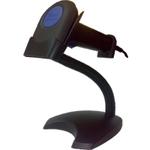 Сканер штрих-кодов Datalogic  6500