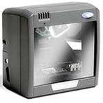 Сканер штрих-кодов Datalogic  2200 VS