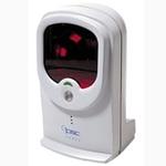 Сканер штрих-кодов Datalogic  VS800