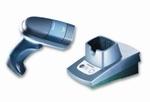 Беспроводной сканер штрих кодов Datalogic  LYNX BT432 (944400000)