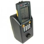 Терминал сбора данных, ТСД Datalogic  Falcon 4220 PDA