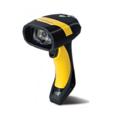 Промышленный сканер штих-кодов Datalogic  D8500 2D - D 8530 2D HD