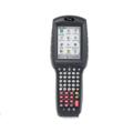 Терминал сбора данных, ТСД Datalogic  Falcon 4413 / 4423 - 4413 WCE WiFi