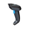 Ручной сканер штрих-кодов Datalogic  Gryphon D4130 - RS232 (GBT4130-BK-BTK2)