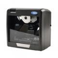 Многоплоскостной сканер Datalogic  Magellan 2200VS -RS232(M220E-00121-01040R)