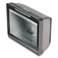Многоплоскостной сканер Datalogic  Magellan 3200VSi - USB (M3200-010200-07604)