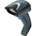Сканер двумерных 2D кодов Datalogic  Gryphon GD4430 - USB черный (GD4430-BKK1S)