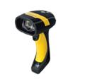 Промышленный сканер штих-кодов Datalogic  PowerScan PD8330 AR -RS232 (PD8330-ARK2)