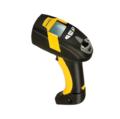 Промышленный сканер штрих-кодов Datalogic  PowerScan PM8300 - SR с дисплеем (PM8300-D433RB)