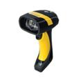 Беспроводной сканер штрих кодов Datalogic  PowerScan PM8500 - сканер + база (PM8500-433RK10)