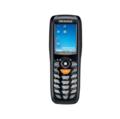 Терминал сбора данных, ТСД Datalogic  Memor - WiFi, Bluetooth (944201019)