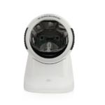 СканерDatalogic Cobalto CO5300,комплект USB белый (CO5330-WHK1)