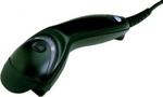 Ручной сканер штрих-кодов Datalogic  Eclipse 5145 (MS5145-41)
