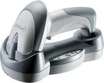 Беспроводной сканер штрих кодов Datalogic  Gryphon 4130 (GM4130-BK-433K1)