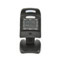 Многоплоскостной сканер Datalogic  Magellan 1100i 2D -USB черный (MG112041-001-412B)