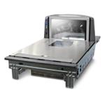 Встраиваемыйбиоптическийсканер штрих-кодов Datalogic Magellan 8400 - средний (84133400-001210300)