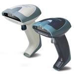 Сканер двумерных 2D кодов Datalogic  Gryphon D432Plus