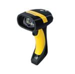 Беспроводной сканер штрих кодов Datalogic  PowerScan PM8500