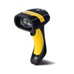 Промышленный сканер штрих-кодов Datalogic  D8500 2D