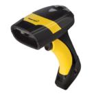 Ручной сканер штрих-кодов Datalogic  D8300