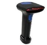 Беспроводной сканер штрих кодов Datalogic  6500 BT