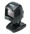 Многоплоскостной сканер Datalogic  Magellan 1100i - без кнопки мультиинтерфейс (MG110010-000B)