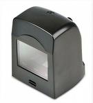 Многоплоскостной сканер Datalogic  Magellan 1100i - OEM Module USB HID KB(MG118041-000-412B)