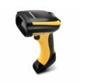 Промышленный сканер штрих-кодов Datalogic  PowerScan PM8300 - сканер + кабель + база + БП (PM8300-433K1)